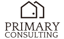 primary consulting